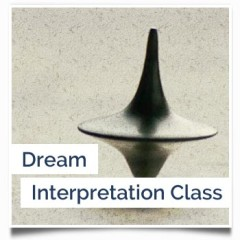 Dream Interpretation Class