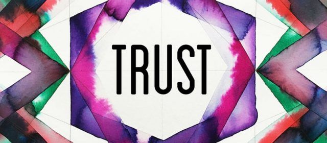 Lessons in Receptivity: Learning to Lead with Trust